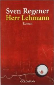 Regener_Herr_Lehmann