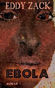 Zack_Crusius_Ebola