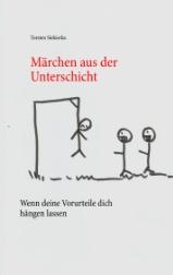 torsten-siekierka-maerchen-aus-der-unterschicht-9783734760921