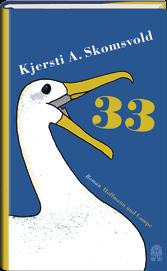 Kjersti33