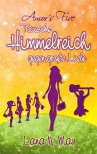 Himmelreich2