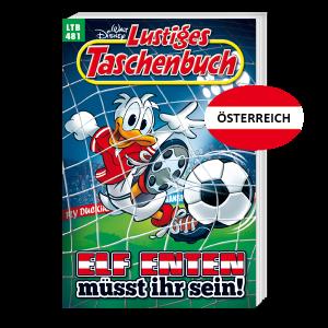 ltb481__sterreich_mitst_rer_3