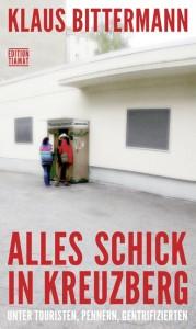 Bittermann-SchickinKreuzberg