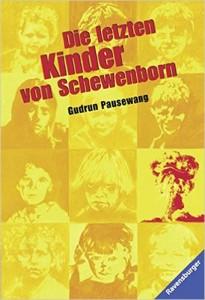 Schewenborn