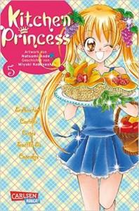 kitchen-princess-5