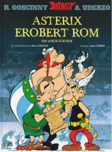 asterix_erobert_rom__-_das_album_zum_film_id58850