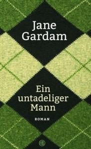 gardam-1