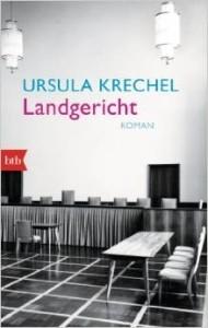 krechel-1