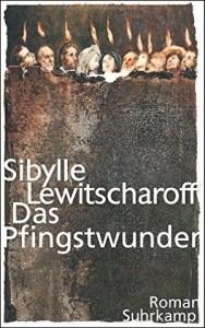 lewitscharoff-2