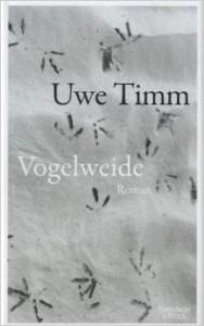 timm-1