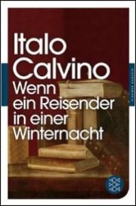 calvino-1