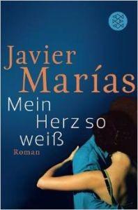 marias-2