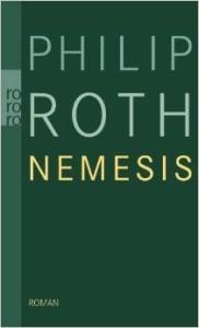roth-1