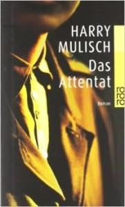 mulisch-1