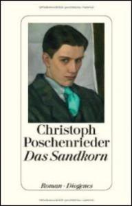 poschenrieder-1