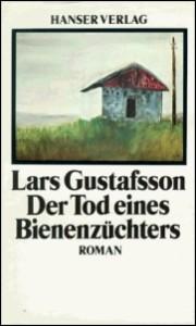 gustafsson-1