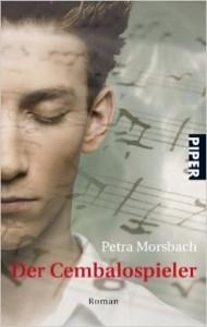 morsbach-1