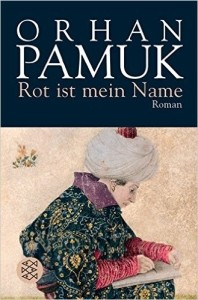 pamuk-1