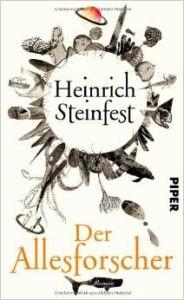 steinfest-1