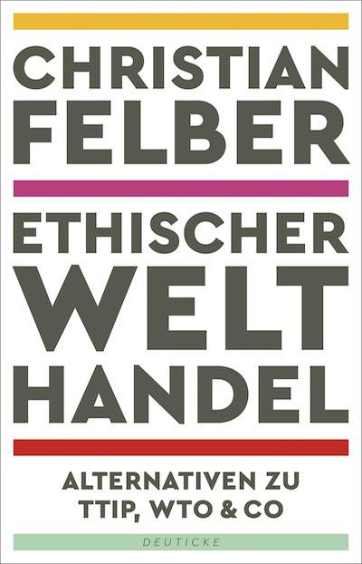 Felber_135x210_Welthandel_1410.indd