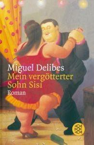 delibes-1