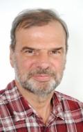 Hans-Peter Roentgen