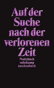 notiz4
