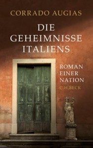 Die Geheimnisse Italiens