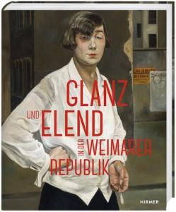 Die Weimarer Republik im Bild